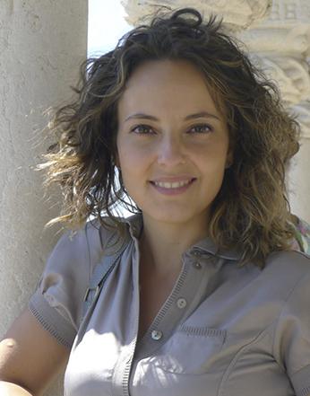 Beatriz Palacios _ FellowHIP España_ Asesora LAAAB