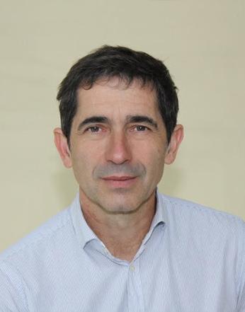 CarlosMatais