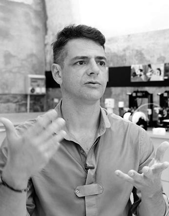 Cristiano Ferri_ FellowHIP Brazil