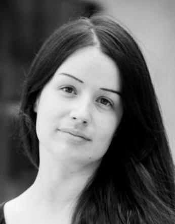 Elisa Mccausland_ FellowHIP España_ Unón Profesional