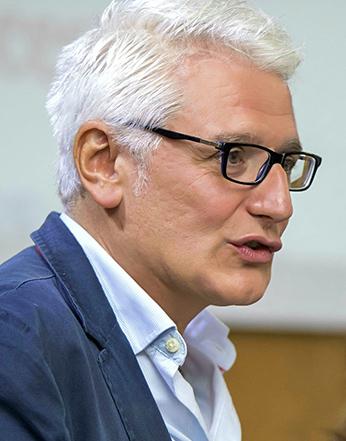 Joaquín Messeguer