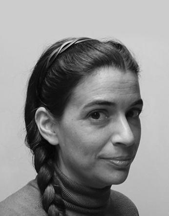 Laia Sánchez _ FellowHIP _ CityLab Cornellá
