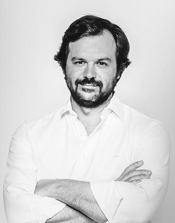 Nacho Uriarte_ FellowHIP Internacional _ Director de Planificación SEGIB