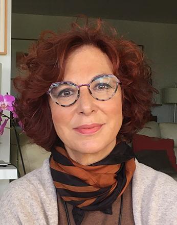 Paz Sánchez