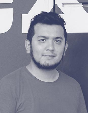 CamiloCantor